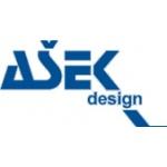 Ing. Podškubka Aleš – logo společnosti