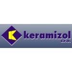 KERAMIZOL s.r.o. – logo společnosti