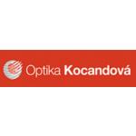 Šárka Kocandová – logo společnosti