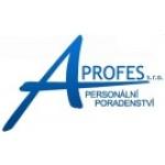 APROFES,s.r.o. – logo společnosti