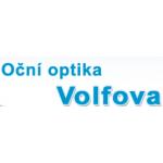 Zdeňka Volfová – logo společnosti