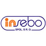 INSEBO spol. s r.o. – logo společnosti