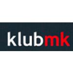 Kudláček Milan - společenské a vzdělávací akce – logo společnosti