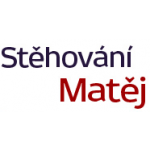 Matěj Mario – logo společnosti