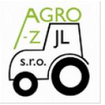 Agro & Natural s.r.o. – logo společnosti
