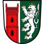 Obec Tupadly – logo společnosti