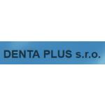 DENTA PLUS s.r.o. – logo společnosti