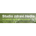 Hédlová Iva, Zdraví 4U – logo společnosti