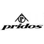 Vondra Radko - PRIDOS – logo společnosti