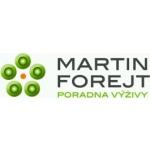 Forejt Martin, Mgr. – logo společnosti