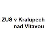 Základní umělecká škola Kralupy nad Vltavou, příspěvková organizace – logo společnosti