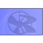 RadEX Primar s.r.o. – logo společnosti