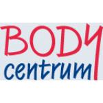 BODY CENTRUM, s.r.o. – logo společnosti