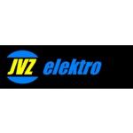 JVZ ELEKTRO – logo společnosti