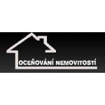 Pavelková Rýdlová, Bc. – logo společnosti