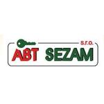 ABT SEZAM s.r.o. – logo společnosti