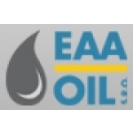 EAA - OIL, s.r.o. – logo společnosti