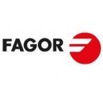 FAGOR GASTRO CZ s.r.o. – logo společnosti