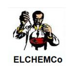 ELCHEMCO , spol. s.r.o. - sídlo společnosti a fakturační adresa – logo společnosti