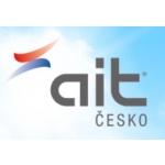 ait-česko s.r.o. - kancelář Praha 4 – logo společnosti