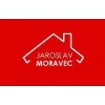 Moravec Jaroslav - Střechy – logo společnosti
