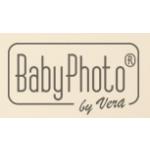 Babyphoto s.r.o. – logo společnosti