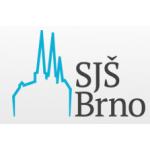 Jazyková škola s právem státní jazykové zkoušky, Brno, Kotlářská 9 – logo společnosti