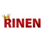 RINEN s.r.o. – logo společnosti