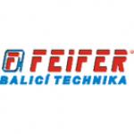 FEIFER - kovovýroba, spol. s r.o. – logo společnosti