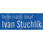 MVDr. Ivan Stuchlík – logo společnosti