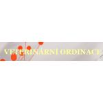 Kateřina Dvořáková MVDr. – logo společnosti