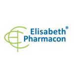 ELISABETH PHARMACON, spol. s r.o. – logo společnosti