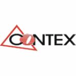 CONTEX s.r.o. – logo společnosti