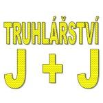 Truhlářství J+J - Dudek & Pajkr – logo společnosti