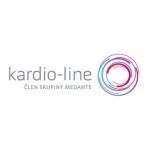 Kardio - Line spol. s r.o. – logo společnosti