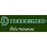 DREMO, spol. s r.o. – logo společnosti