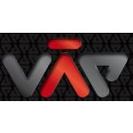 Machová Jana, Mgr. - reklamní, marketingové služby – logo společnosti