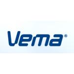Vema,a.s. – logo společnosti