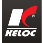 KELOC CS, s.r.o. – logo společnosti