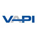 VAPI s.r.o. – logo společnosti