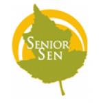 Senior Sen s.r.o. – logo společnosti