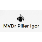 Piller Igor, MVDr. – logo společnosti