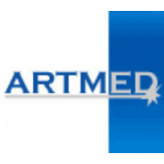 ARTMED spol. s r.o. – logo společnosti