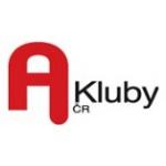 Ústav prevence a léčby závislostí A Kluby Brno z. ú. – logo společnosti