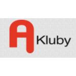 A Kluby České republiky o.p.s. – logo společnosti