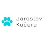 MVDr. Jaroslav Kučera, CSc. - Veterinární ošetřovna PET – logo společnosti