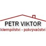 Viktor Petr – logo společnosti