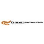 Kaňová Iva - WINDBAZAR – logo společnosti