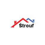 Štrouf Jiří – logo společnosti
