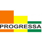 PROGRESSA s.r.o. – logo společnosti